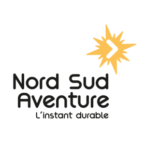 Nord Sud Aventures